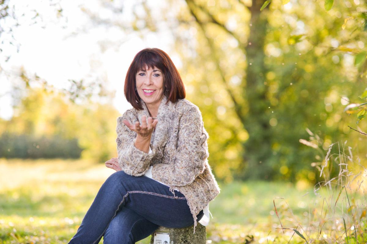 Heilpraxis Landshut - Heilpraktiker Landshut Psychologische Astrologie - Monika Reisinger-Ausfelder Bayerbach - Sie suchen nach einem Ausweg aus der Krise