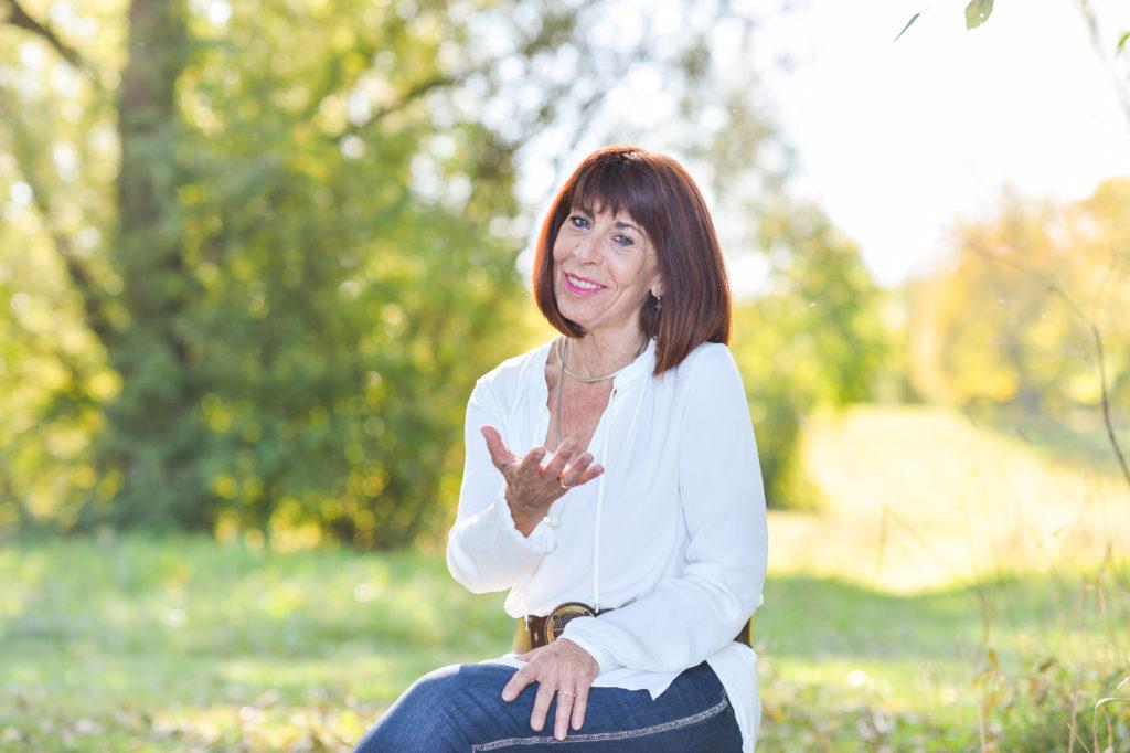 Quantenheilung - Therapiemethode - Heilpraxis Landshut - Heilpraktiker Landshut Psychologische Astrologie - Monika Reisinger-Ausfelder Bayerbach, Ergoldsbach, Landshut, München