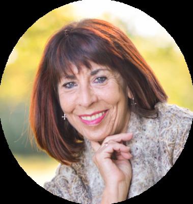 Heilpraxis Landshut - Heilpraktiker Landshut Psychologische Astrologie - Monika Reisinger-Ausfelder Bayerbach