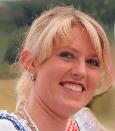 Marion Dietl
