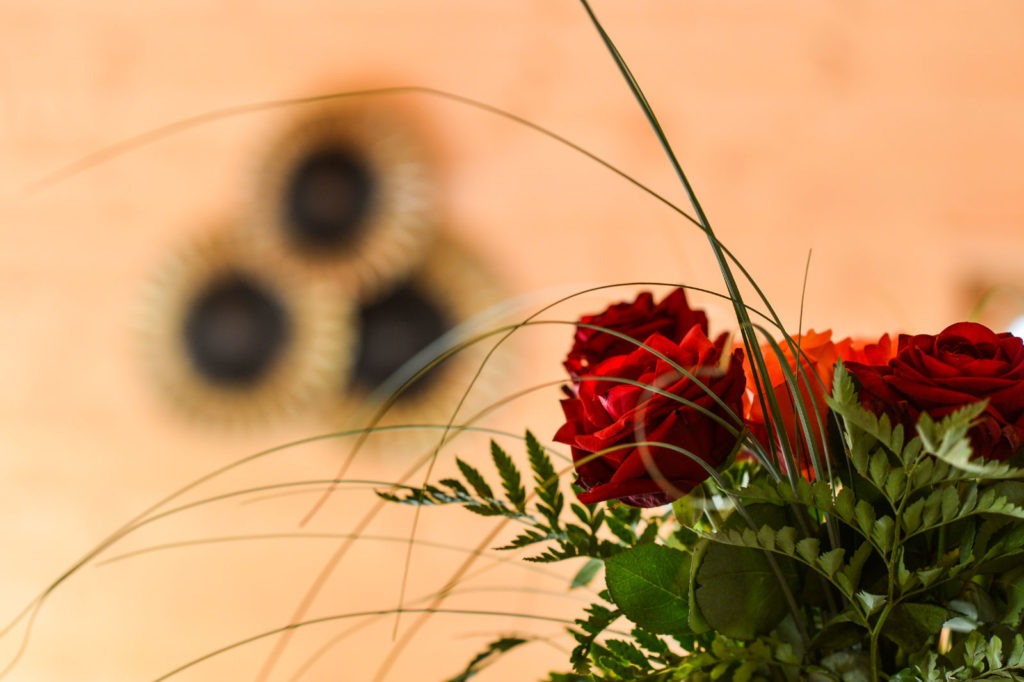 Aufstellungsarbeit Systeme in Balance SIB (nach Klaus Wienert): Heilpraxis Landshut - Heilpraktiker Landshut Psychologische Astrologie - Monika Reisinger-Ausfelder Bayerbach